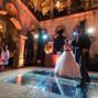 La boda de Patricia Escoto y Brides and Events 29