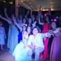 La boda de Laura Elisa Flores y Banquetes All 85