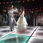 La boda de Uxoa Aranguren Alatorre y iWedding México 18