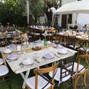 La boda de Laura Elisa Flores y Banquetes All 91