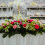 La boda de Gris Castillo y Salón y Jardín Los Pinos 9