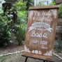 La boda de Laura Elisa Flores y Banquetes All 93