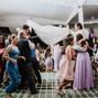 La boda de Gris Castillo y Salón y Jardín Los Pinos 12