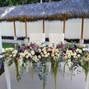 Jardín del Lago 11
