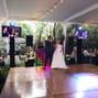 La boda de Laura Elisa Flores y Banquetes All 96