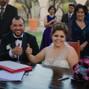 La boda de Yesica Guadalupe  Ruiz Hernandez  y Daniel Carreón Fotógrafo 3