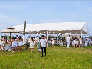 Punta Bocana Hotel Spa 2