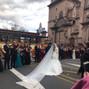 La boda de Alejandraa Tapia y Angialy Eventos 26