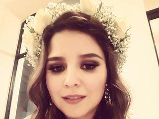 Karla Martín 3