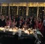 La boda de Alejandraa Tapia y Angialy Eventos 28