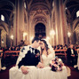 La boda de Alejandraa Tapia y Angialy Eventos 34