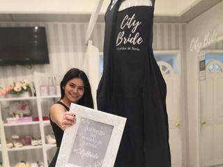 City Bride 5