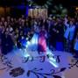 La boda de Lizbeth G. y Totem Music Show 33