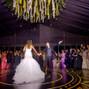 La boda de Alejandraa Tapia y Angialy Eventos 35