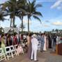 La boda de Karla y Liz Rigard 22