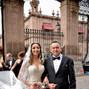 La boda de Alejandraa Tapia y Angialy Eventos 36