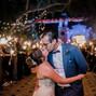 La boda de María José Méndez y Ex Hacienda El Cerrito 10