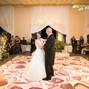 La boda de Karla y Alma de Agua 34