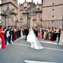 La boda de Alejandraa Tapia y Angialy Eventos 37
