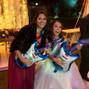 La boda de Lizbeth G. y Totem Music Show 36