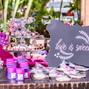 La boda de Yesica Patricia Luna Gutierrez y Hadaz Wedding Planners 7