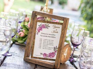 Hadaz Wedding Planners 3