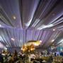 La boda de Alejandraa Tapia y Angialy Eventos 40