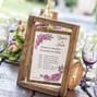 La boda de Yesica Patricia Luna Gutierrez y Hadaz Wedding Planners 8