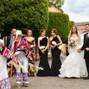 La boda de Alejandraa Tapia y Angialy Eventos 42