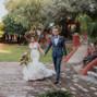 La boda de María José Méndez y Ex Hacienda El Cerrito 16
