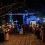 La boda de María José Méndez y Ex Hacienda El Cerrito 18