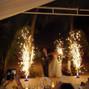 Ocean Weddings 7