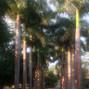 La boda de Mara Loera y Hacienda San Pedro Ochil 6