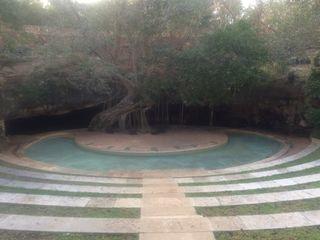 Hacienda San Pedro Ochil 2
