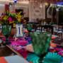 La boda de María José Méndez y Ex Hacienda El Cerrito 20