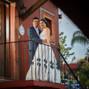 La boda de Ana Karina Herrera y Producciones Montes Cinematografía & Fotografía 26