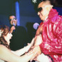 La boda de Valentín Espinosa y Grupo La Fase Remix 10