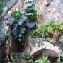La boda de Nayeli Medina y Hacienda Santa Cruz Vista Alegre Casco Antiguo y Trapiche 16