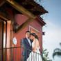 La boda de Ana Karina Herrera y Producciones Montes Cinematografía & Fotografía 29
