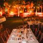 La boda de Mara Loera y Hacienda San Pedro Ochil 12