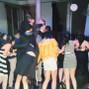 La boda de Valentín Espinosa y Grupo La Fase Remix 14