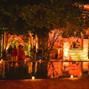 La boda de Mara Loera y Hacienda San Pedro Ochil 15