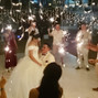 La boda de Glo Jiménez y Las Hadas Manzanillo 9