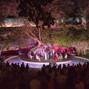 La boda de Mara Loera y Hacienda San Pedro Ochil 16