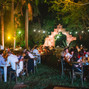 La boda de Mara Loera y Hacienda San Pedro Ochil 17