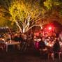 La boda de Mara Loera y Hacienda San Pedro Ochil 18