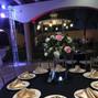 La boda de Selene N. y Real Toscana Eventos 10