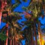 La boda de Mara Loera y Hacienda San Pedro Ochil 20