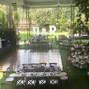 La boda de Diana F. y Jardín Tekal 9