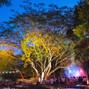 La boda de Mara Loera y Hacienda San Pedro Ochil 21